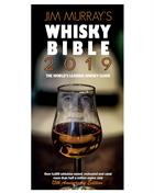 Whiskybible 2019 - Jim Murray