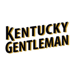 Kentucky Gentleman Whiskey