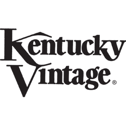 Kentucky Vintage Whiskey