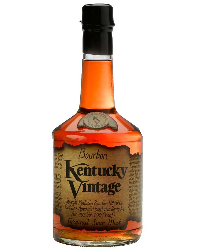whiskey tilbud