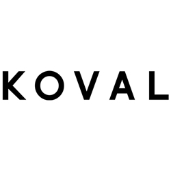 Koval Whiskey