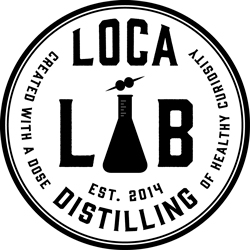 Loca Lab Distilling