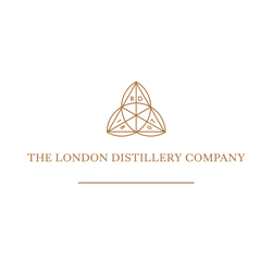 The London Distillery Whisky