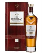 Macallan Rare Cask 2020 Batch