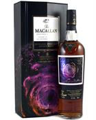 Macallan Estate Reserve Ernie Button