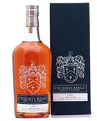 Macduff Exclusive Range Creative Whisky Co Ltd Single Highland Malt Whisky