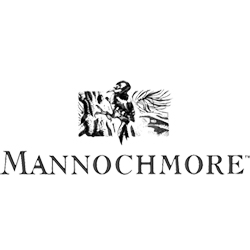 Mannochmore Whisky