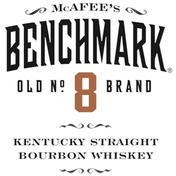 McAfee´s Benchmark Whiskey