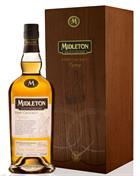 Midleton Berry Crockett Legacy Irish Malt Whisky