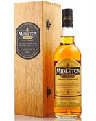 Midleton Very Rare Irish Malt Whiskey