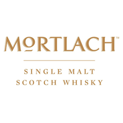 Mortlach Whisky