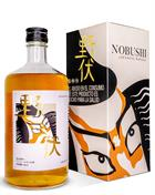 Nobushi Blended Whisky Japan 70 cl 40%