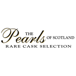 The Pearls of Scotland