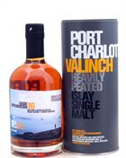 Port Charlotte Cask Exploration 16