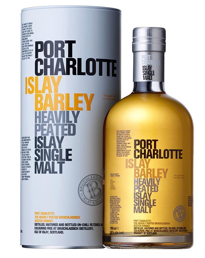 Port charlotte singles