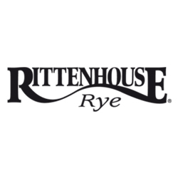 Rittenhouse Whiskey