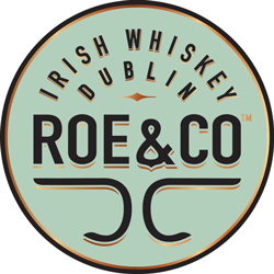Roe & Co Whiskey