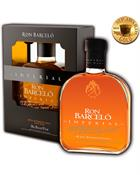 Ron Barcelo Imperial Premium Blend Rum Dominikanske Republik rom