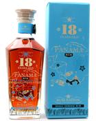 Rum Nation Panama Release Solera 18 years