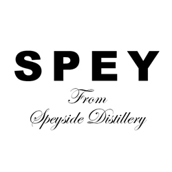 Speyside Distillery Whisky