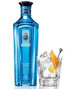 Bombay Saphire Star Gin 70 CL 47,5%
