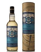 Talisker 2009/2018 Douglas Laing Provenance Coastal Series 8 år Single Cask Island Malt Whisky 48%