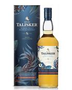 Talisker Special Release 2020 8 år Single Malt Whisky Skye 70 cl 57,9%