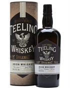 Teeling Irish Single Malt Whiskey 46%