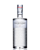 The Botanist Small Batch Islay Dry Gin 70 cl 46%
