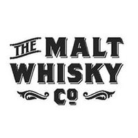 The Malt Whisky Co.