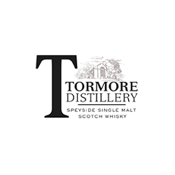 Tormore Whisky
