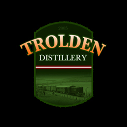 Trolden Distillery Whisky