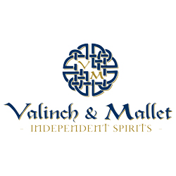 Valinch & Mallet Whisky