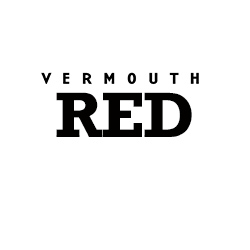 Vermouth Red
