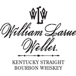 William Larue Weller