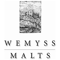 Wemyss Single Grain Whisky
