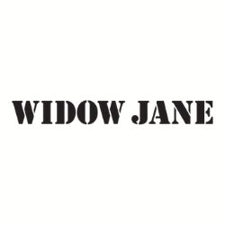 Widow Jane