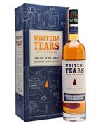 Writers Tears 2013