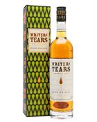 Writers Tears Copper Pot Irish whiskey Irsk