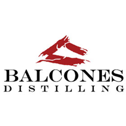 Balcones Texas Whisky