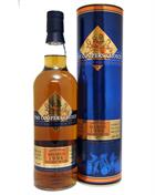 Ben Nevis 1996/2014 Coopers Choice 17 �r Single Highland Malt Whisky 46%