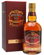 Chivas Original Blended Scotch Whisky