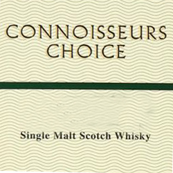 Connoisseurs Choice