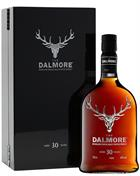 Dalmore 30 år Single Highland Malt Whisky