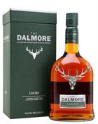 Dalmore Luceo whisky