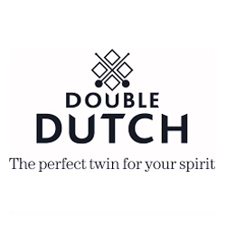 Double Dutch