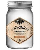 Everclear Moonshine Orignal USA