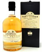 Fary Lochan Danish Small Batch Whisky