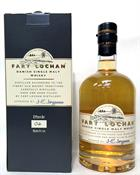 Fary Lochan Efterår Batch 2 Danish Single Malt Whisky 48%