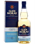 Glen Moray Røg
